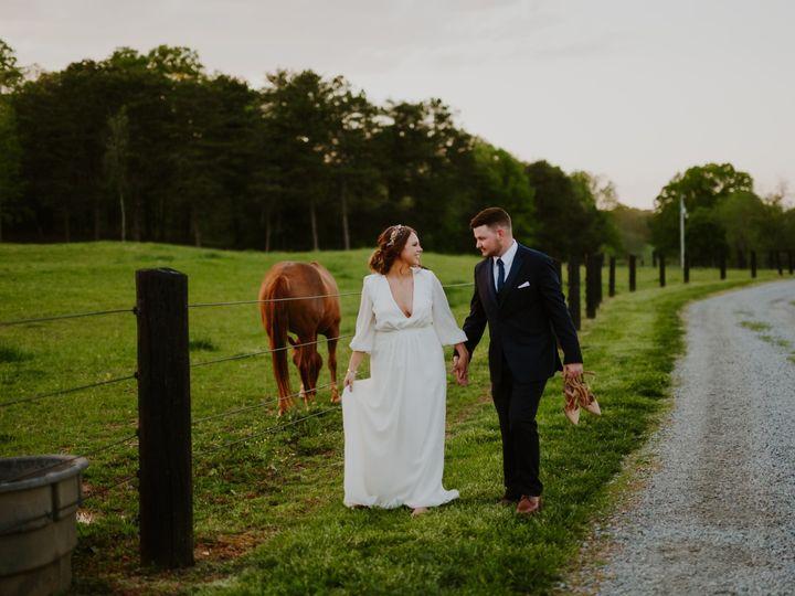 Tmx Copy Of 180428 Atm Mg 7399 51 950269 158386831045222 Lincolnton, NC wedding venue