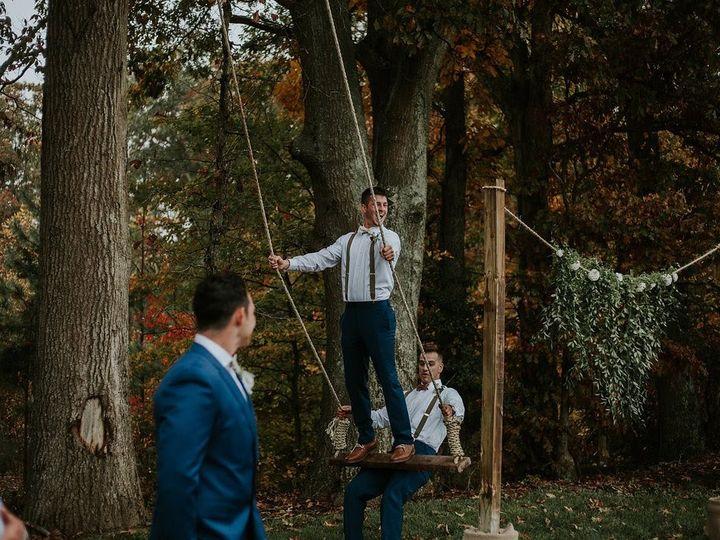 Tmx Copy Of Nc Weddingphotographer 5975 51 950269 158386831435261 Lincolnton, NC wedding venue