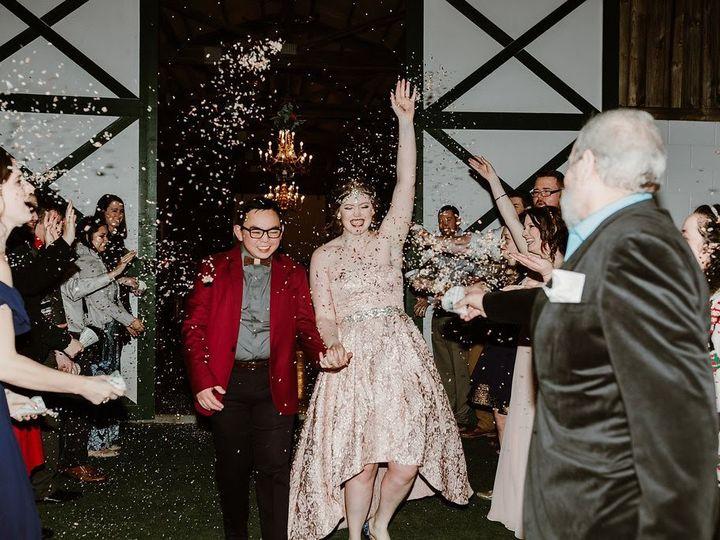 Tmx Copy Of Rec491 51 950269 158386831641218 Lincolnton, NC wedding venue