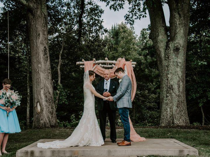 Tmx Delasin 320 51 950269 158386832139235 Lincolnton, NC wedding venue