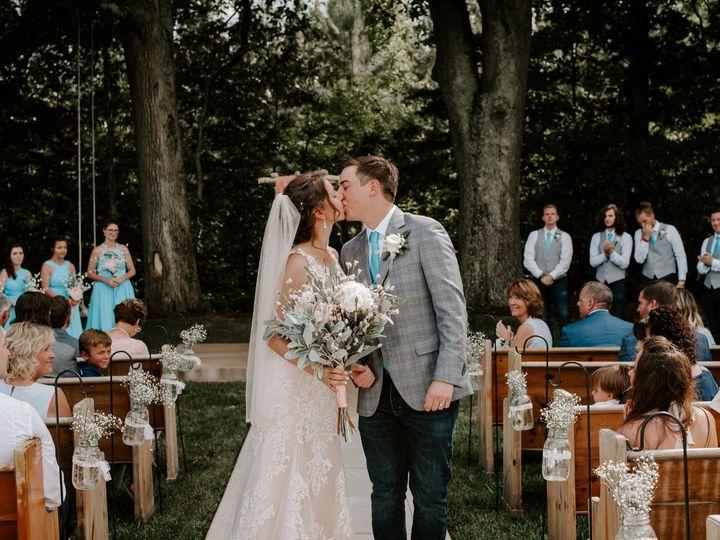 Tmx Delasin 329 51 950269 158386831767966 Lincolnton, NC wedding venue