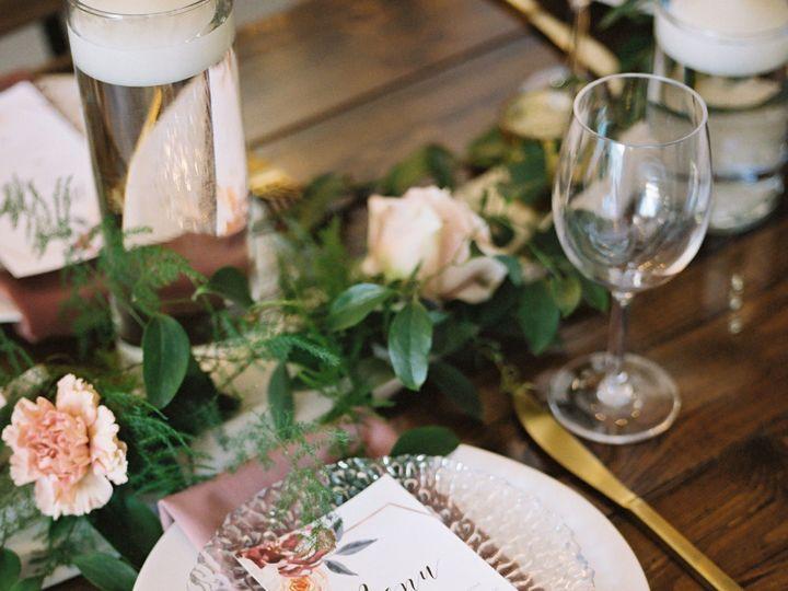 Tmx Details 52 51 950269 1563835550 Lincolnton, NC wedding venue