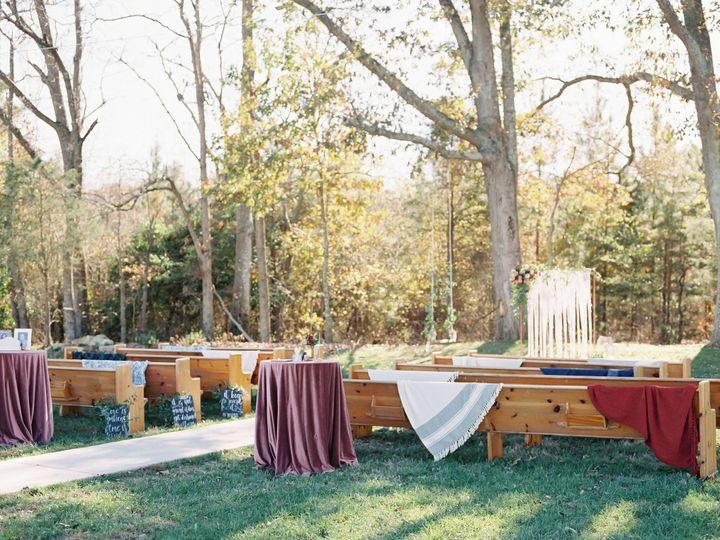 Tmx Details 89 51 950269 158386831643779 Lincolnton, NC wedding venue