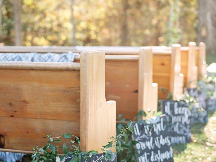 Tmx Details 96 51 950269 158386832339196 Lincolnton, NC wedding venue