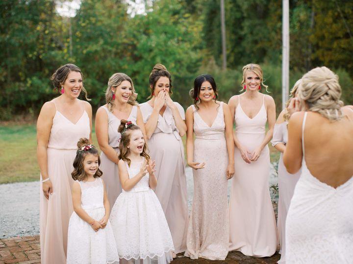 Tmx Details Gettingready 97 51 950269 158386832051273 Lincolnton, NC wedding venue