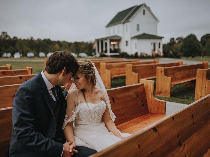 Tmx Dsc 0145 51 950269 1563835568 Lincolnton, NC wedding venue