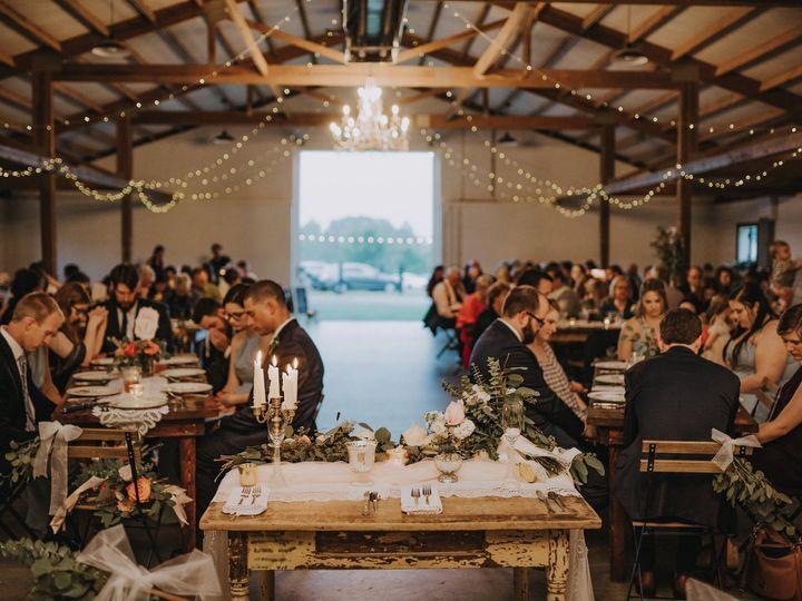 Tmx Dsc 0306 51 950269 1563835566 Lincolnton, NC wedding venue