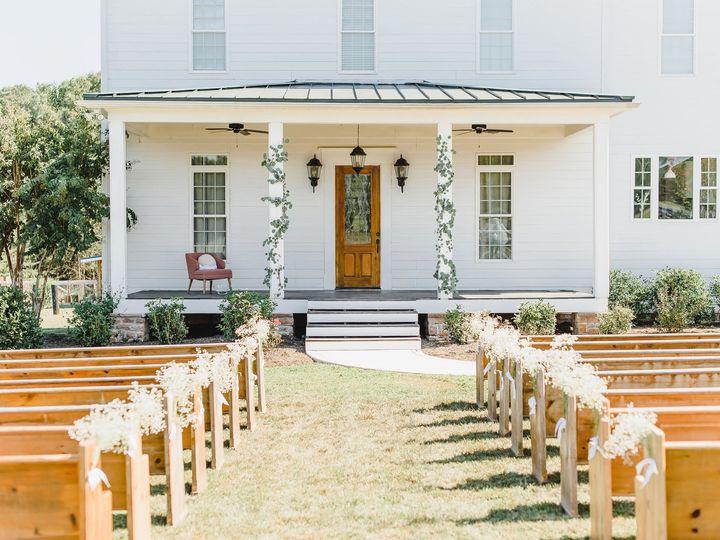 Tmx Dsc 0312 51 950269 1571013491 Lincolnton, NC wedding venue