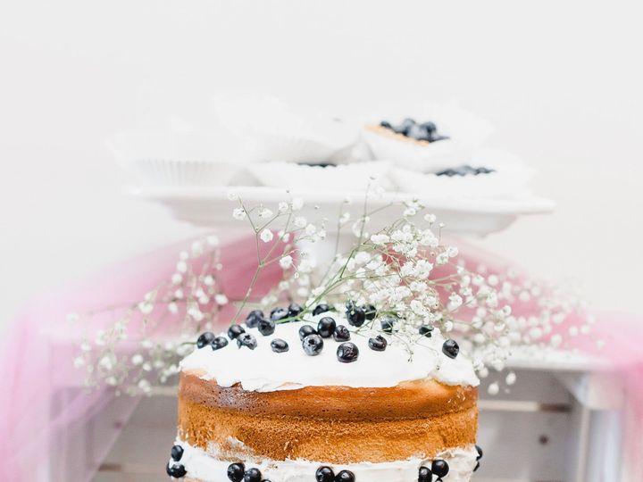Tmx Dsc 1115 51 950269 1571013481 Lincolnton, NC wedding venue