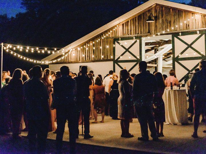 Tmx Dsc 2501 51 950269 1571013472 Lincolnton, NC wedding venue