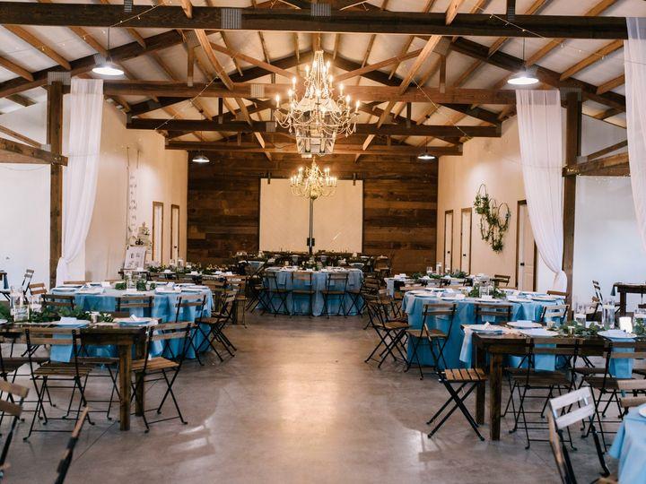 Tmx Dsc 2617 2 51 950269 1563835570 Lincolnton, NC wedding venue