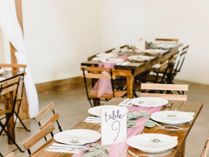 Tmx Dsc 8512 51 950269 1571013486 Lincolnton, NC wedding venue