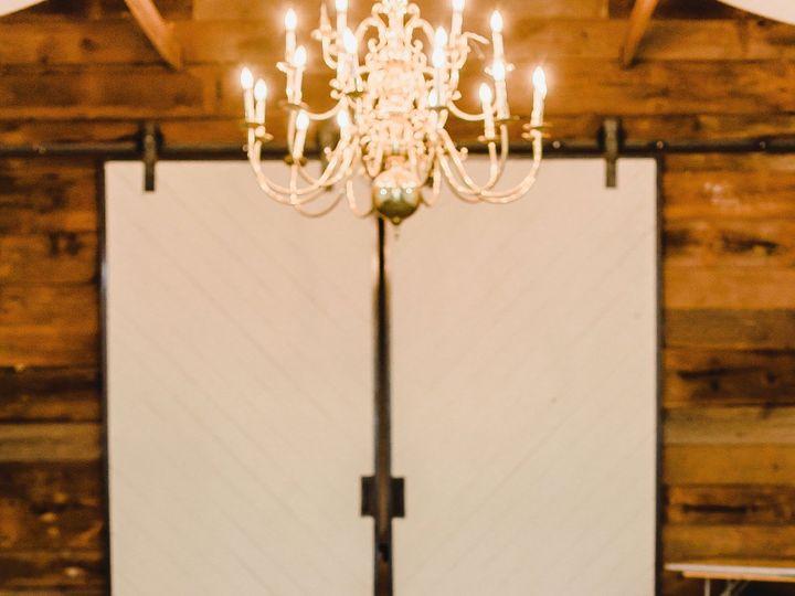 Tmx Dsc 8533 51 950269 1571013493 Lincolnton, NC wedding venue