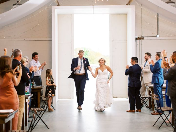 Tmx G34a6654 51 950269 157790589952491 Lincolnton, NC wedding venue
