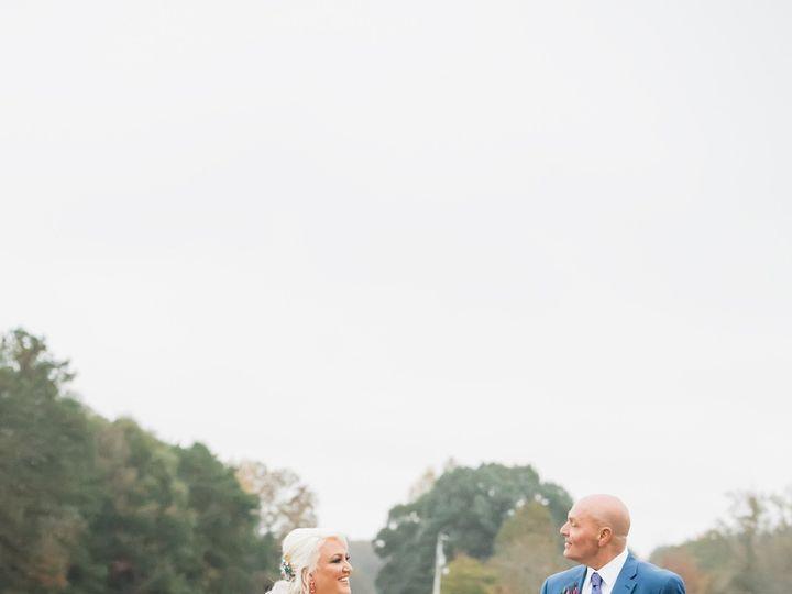 Tmx Img 0010 2 51 950269 160995147624397 Lincolnton, NC wedding venue