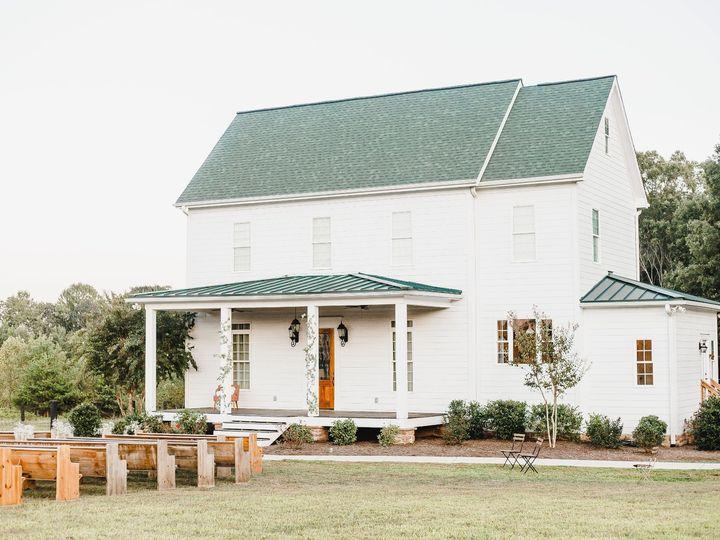 Tmx Img 0361 51 950269 1571013469 Lincolnton, NC wedding venue