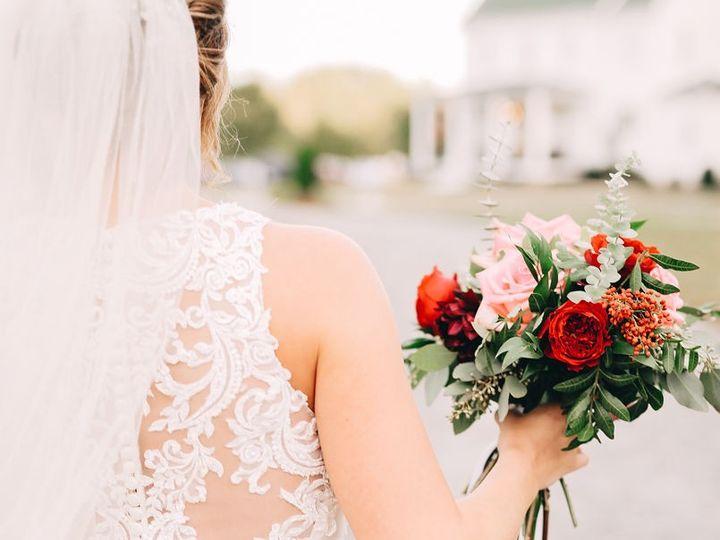 Tmx Img 8055 51 950269 1563835571 Lincolnton, NC wedding venue