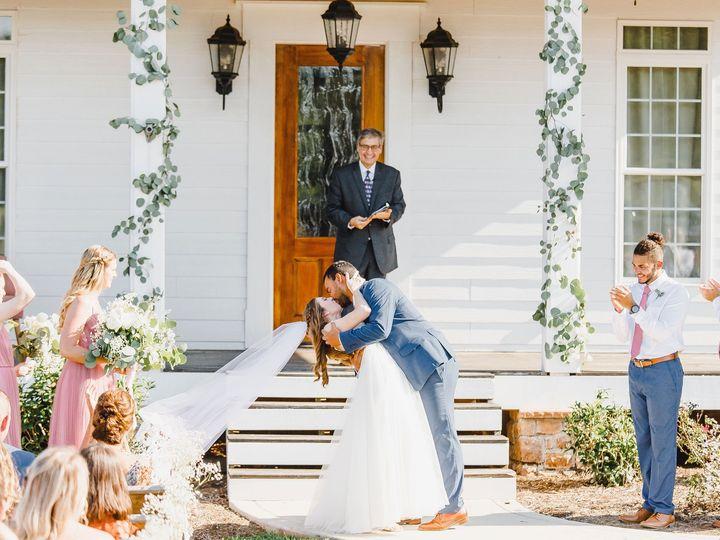 Tmx Img 9890 51 950269 1571013476 Lincolnton, NC wedding venue