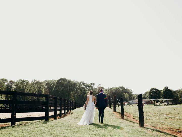 Tmx Kj 593 51 950269 1563835595 Lincolnton, NC wedding venue