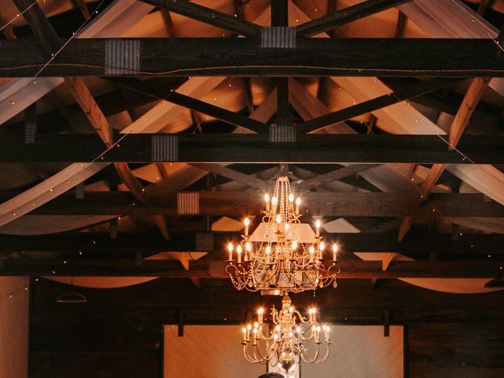 Tmx Macyampwill10 4 19 876 51 950269 158386834234745 Lincolnton, NC wedding venue