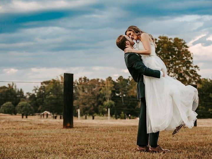 Tmx Otober Wedding 2 51 950269 158386834371774 Lincolnton, NC wedding venue