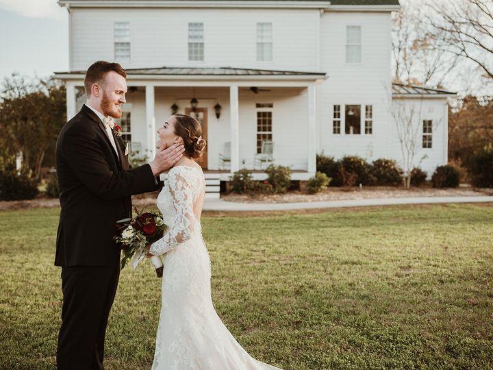Tmx Portraits 109 Websize 51 950269 160934396643552 Lincolnton, NC wedding venue