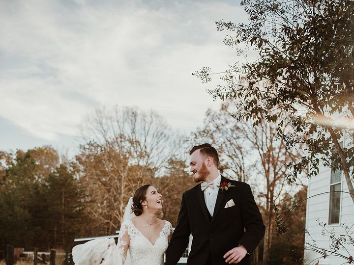 Tmx Portraits 129 Websize 51 950269 160934396488644 Lincolnton, NC wedding venue