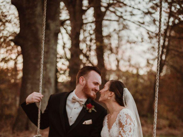 Tmx Portraits 207 Websize 51 950269 160934396677608 Lincolnton, NC wedding venue