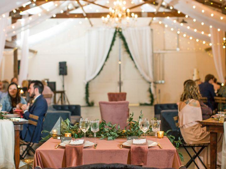 Tmx Reception 15 51 950269 158386834122481 Lincolnton, NC wedding venue