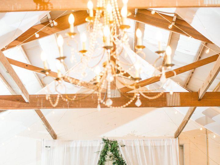 Tmx Reception 16 51 950269 158386833742970 Lincolnton, NC wedding venue