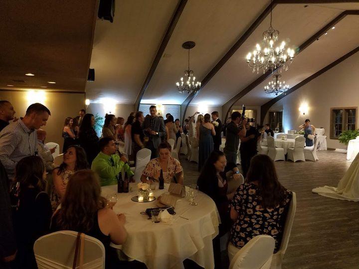 Tmx 20180602 203500 51 560269 1560638103 Slidell, LA wedding venue