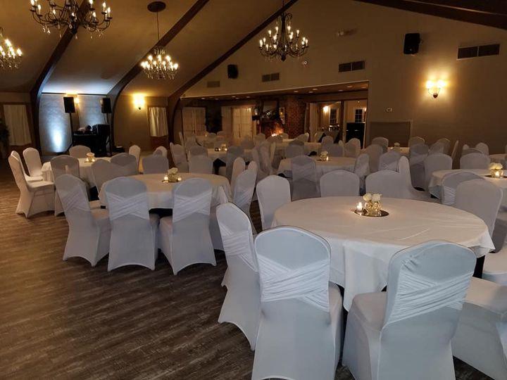 Tmx 37300453 943754749118341 7358652611668475904 N 51 560269 Slidell, LA wedding venue