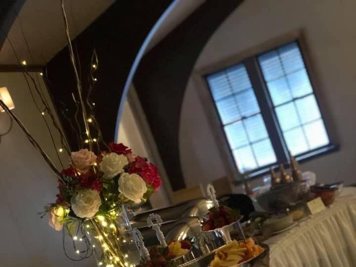 Tmx Img 4321 51 560269 1560638103 Slidell, LA wedding venue