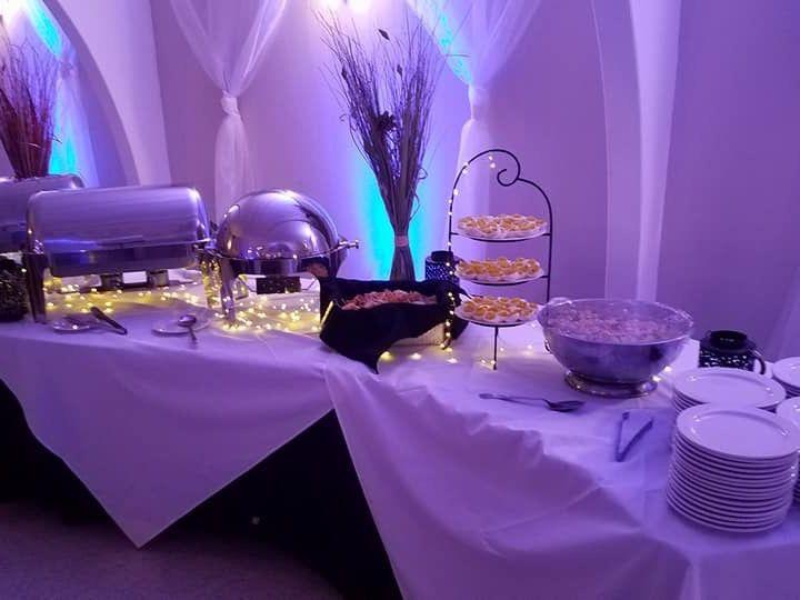 Tmx Img 8835 002 51 560269 Slidell, LA wedding venue