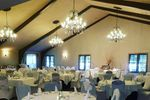 Pinewood Ballroom image