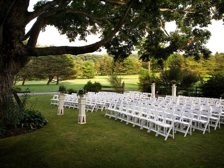 Tmx 1355511187886 Ceremony2 Avondale, PA wedding venue