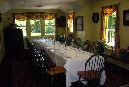 Tmx 1360778110024 Upstairsfh Avondale, PA wedding venue
