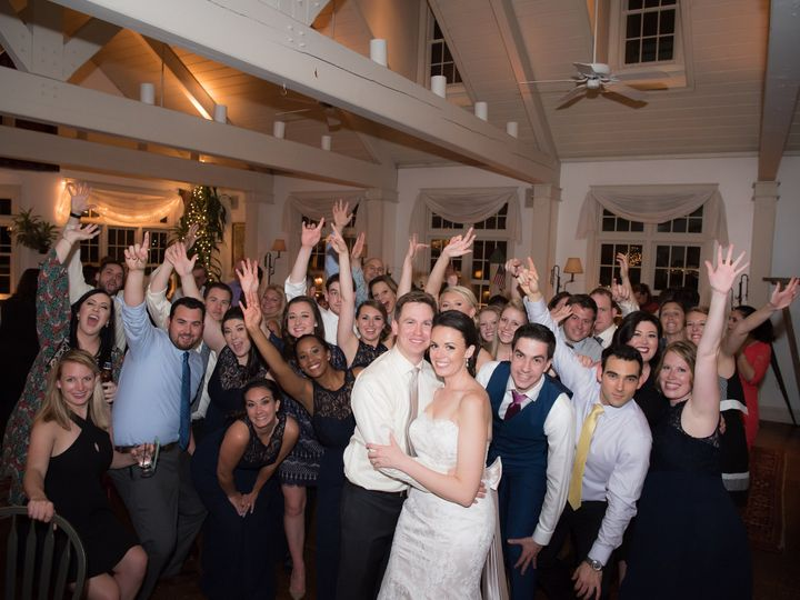 Tmx 1467826457833 Courtneytim Wedding 823 Avondale, PA wedding venue