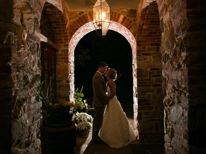 Tmx 1467826799947 Arch Way Avondale, PA wedding venue
