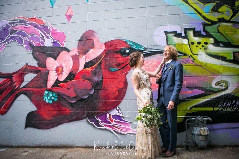 holocene wedding urban wedding photography portland oregon wedding photography city wedding love birds0022 51 501269 1571160754