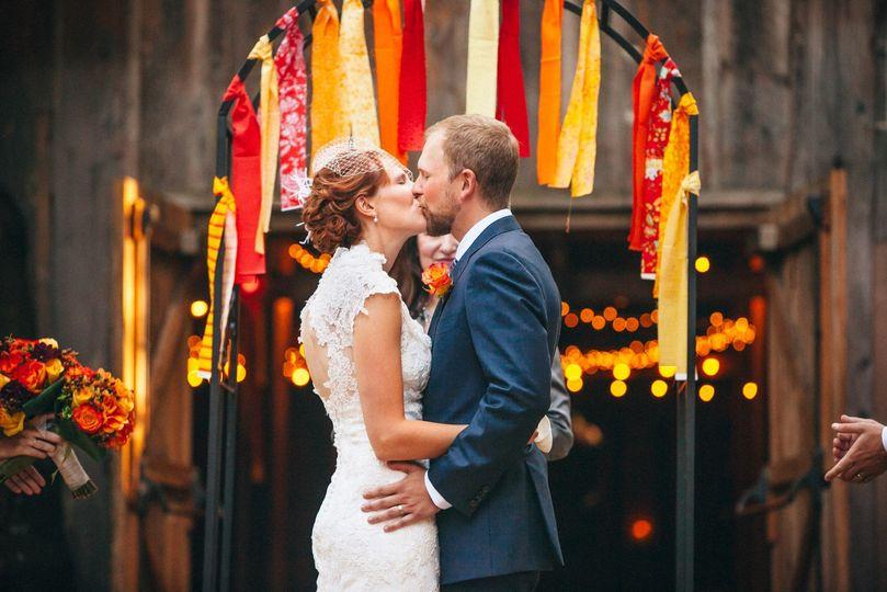 portland oregon weddings mcmenamins cornelius pass 0003 51 501269 1571159500