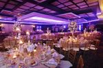 Dalsimer Spitz and Peck Floral & Event Decorators image