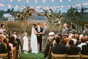 Tara Skinner Weddings & Events