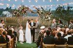 Tara Skinner Weddings & Events image