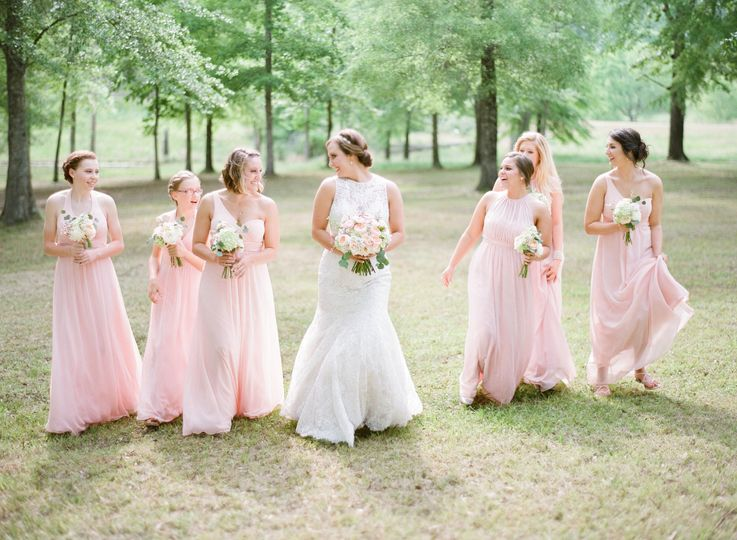 21d0896c03c386b9 1524661567 41be075a63abf141 1524661564414 2 JoinerWedding FILM