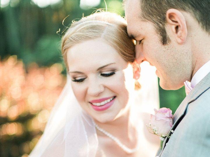 Tmx 1499967757754 Img4492 Portland wedding beauty