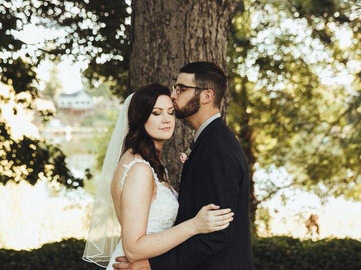 Tmx 1499967861847 Img4496 Portland wedding beauty