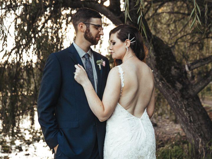 Tmx 1499967922399 Img4497 Portland wedding beauty