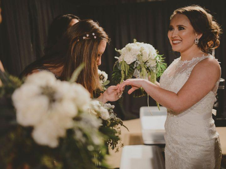 Tmx 1499968163430 Img0488 Portland wedding beauty