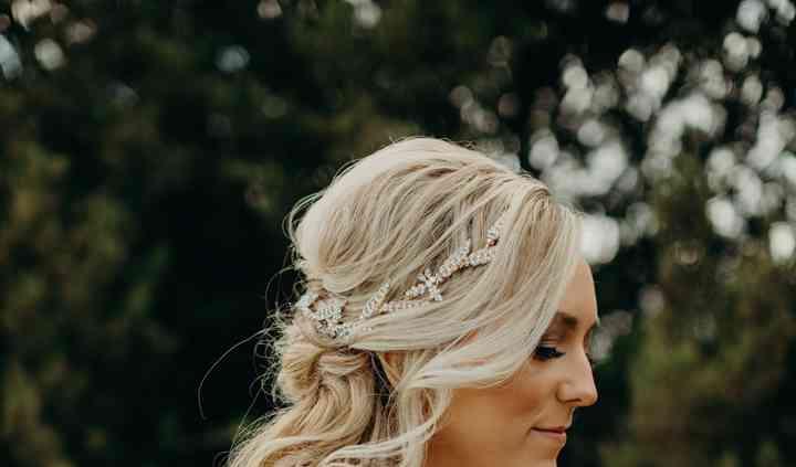 Brooke Himes Hair Design